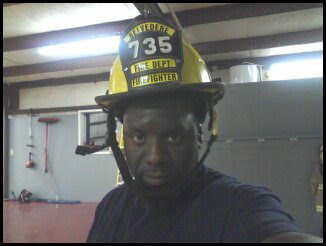 Fireman22