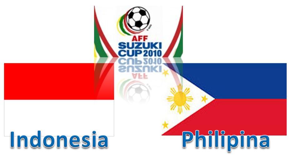 Coretan Jati Teluk Kuantan Semi Final Aff 2010 Ke 2