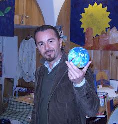 Stefano Maggi - fotografo