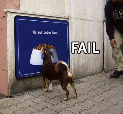 recopilacion de imagenes fail, win, wtf, yahoo