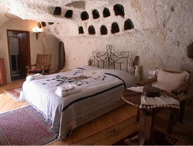http://3.bp.blogspot.com/_7LyVrbhtObg/TBL86r5wglI/AAAAAAAAAUc/YqpTVkLECEA/s400/Cappadocia+Cave+Hotel,+Turkey1.jpg