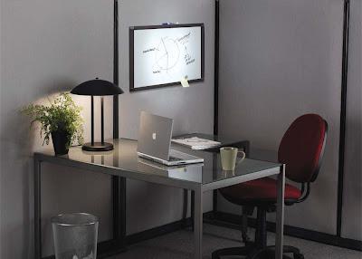 Interior design 2010 08 22 for Successful office design