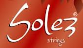 Cordas Solez / Groove