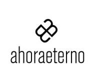 Ahora Eterno Recordings