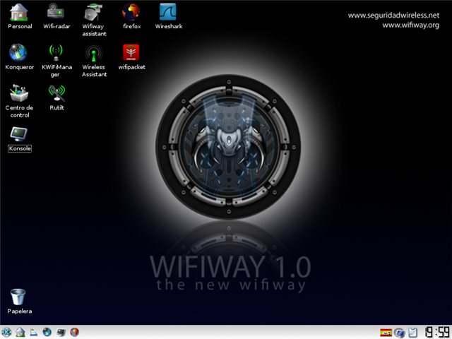 http://3.bp.blogspot.com/_7MOXxQY20xQ/SuxXNOTQ3VI/AAAAAAAAAAU/TpPQNB54EJk/s640/wifiway1f.png