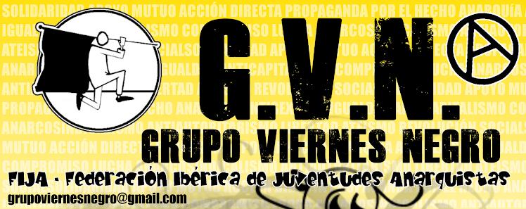 http://3.bp.blogspot.com/_7MTZoqkx7do/TL4j9UPB2iI/AAAAAAAAAAc/aY8ORxs8l1s/S748/cabecerablog.png