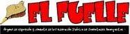 El Fuelle (Órgano de expresión de la Federación Ibérica de Juventudes Libertarias)