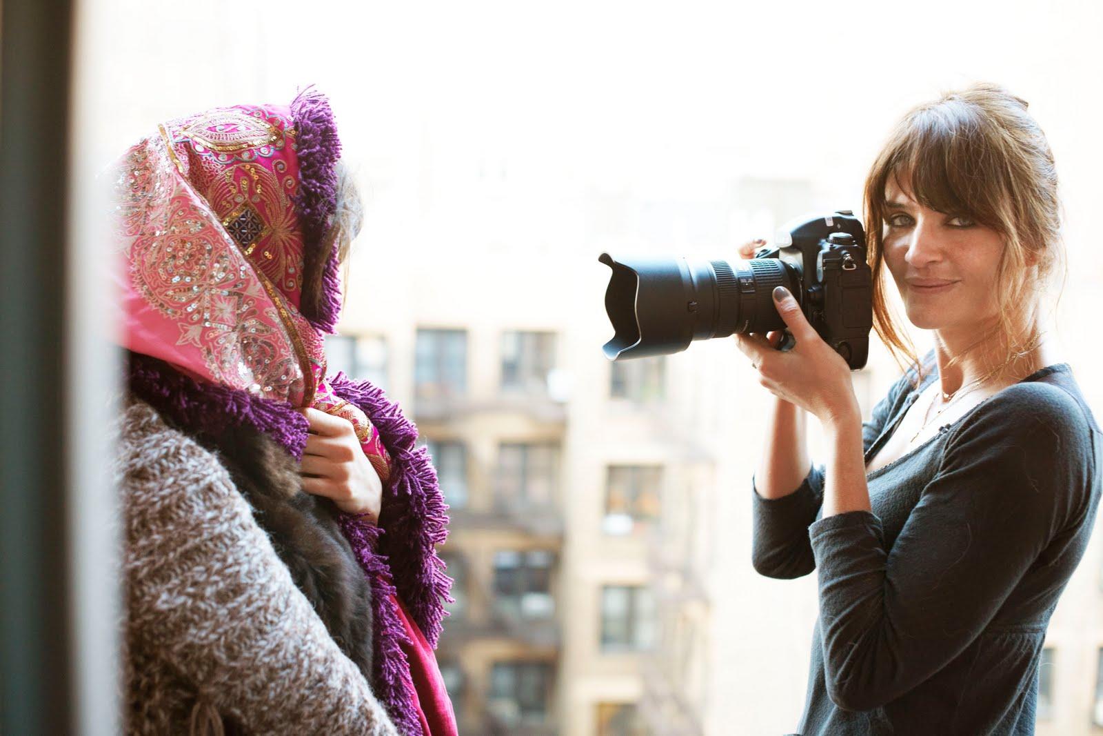 http://3.bp.blogspot.com/_7MV7g0QyM5s/TJ5LzRWlRjI/AAAAAAAAAVg/AxE2WLckuDc/s1600/behind-the-scenes-008.jpg