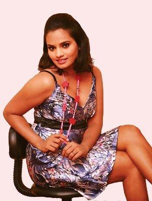 [Sri+Lankan_Teledrama_Actress_Sujani_Menaka_9.jpg]