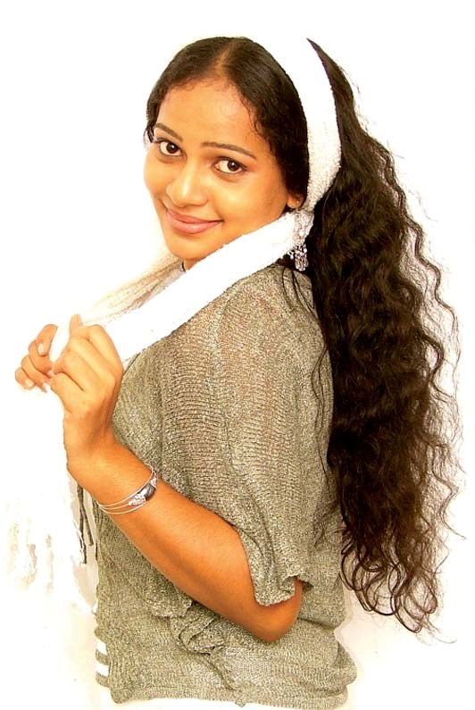 [srilanka_Actress_Umayangana_Wickramasinghe_1.jpg]