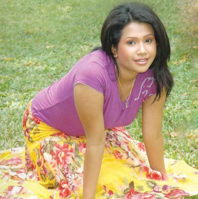 [SriLankan+actress+Watsala+Diyagoda21.jpg]