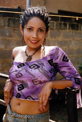 [Srilanka_+Actress_Thesara_Jayawardane10.jpg]