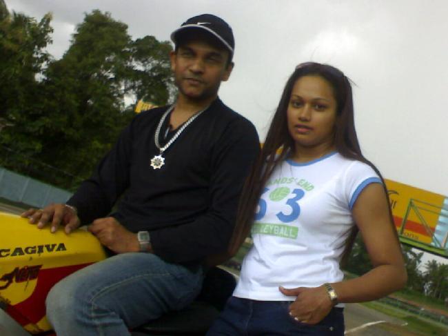 [Sri+Lankan+Teledarma+Actress+Janaki+Wijerathne14.jpg]