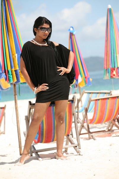 [SriLankan_sexy_Tamil_Actress_Aksha_Sudari2.jpg]