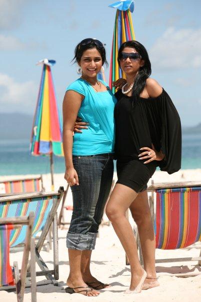 [SriLankan_sexy_Tamil_Actress_Aksha_Sudari10.jpg]