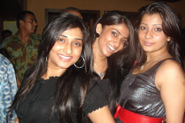 [SriLankan_sexy_Tamil_Actress_Aksha_Sudari18.jpg]