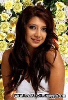 SriLankan Actress Sachni,srilankan sex photo,srilankan beauties photo,srilankan models photo