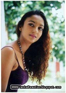 SriLankan Actress Anjula,srilankan sex photo,srilankan beauties photo,srilankan models photo