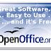 OpenOffice.org 3 -the best microsoft office alternative