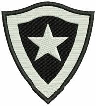 Escudo 1980