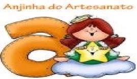 Anjinha do Artesanato