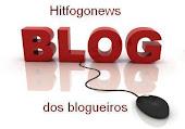Hitfogonews - O blog livre da rede Hitfogo! - Use-o!
