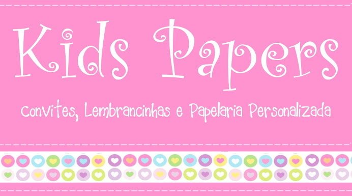 Kids Papers