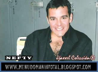 Fernando Sallaberry
