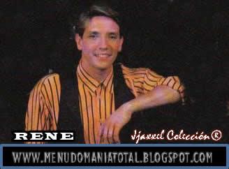 El Antes Y Despues De Los Menudo 317476 likewise 2008 06 18 archive also Cdh html likewise Menudo  band as well Quarenta 2 Fatos Sobre O Menudo. on oscar melendez menudo