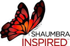 Shaumbra Inspired