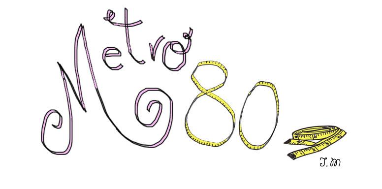 Metro80