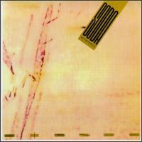 signos historia soda stereo portada original album 1986 blog bogota