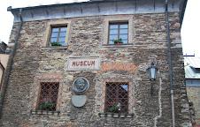 Kolin Museum