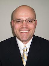 Brian Brandser