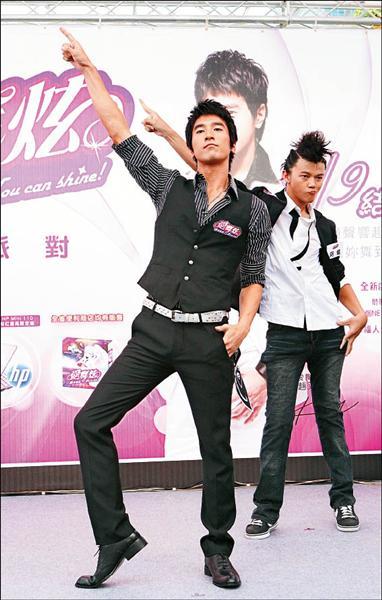 xiaoxiao movie com: