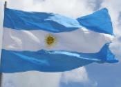 Soy de Argentina