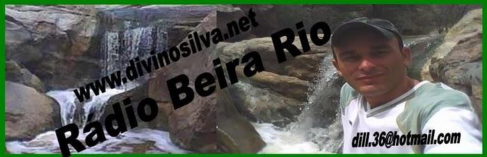 Rádio Beira Rio FM