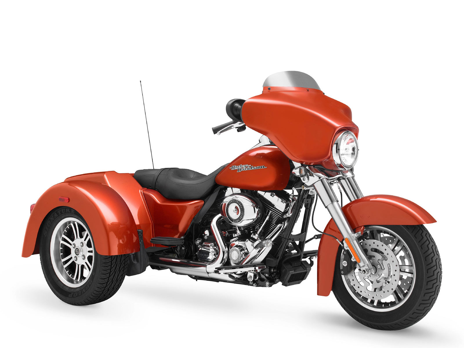 2011 FLHXXX Street Glide Trike wallpapers  Accident lawyers    harley