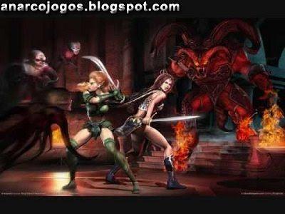Jogos Rpg Online Gratis Click Jogos