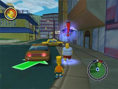 http://3.bp.blogspot.com/_7OSyHHWcfeg/SaI35NVayiI/AAAAAAAABEw/hcfVU9YPaMs/s1600/The+Simpsons+Hit+%26+Run+!!!!.JPG