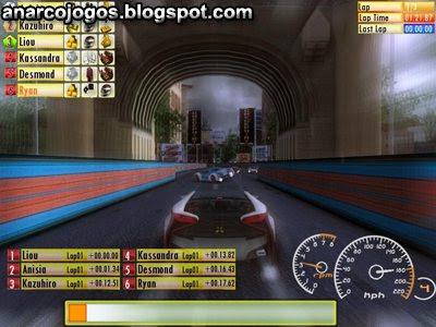 GT+Speed+Racing+%21%21