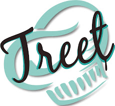 Welcome to the Treet Blog