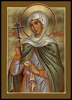 ST.NATALIA