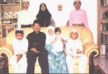Original Family