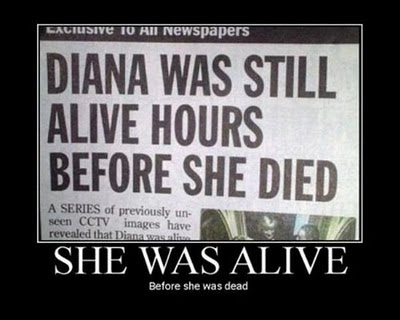 stupid-new-article-diana-alive-before-she-died