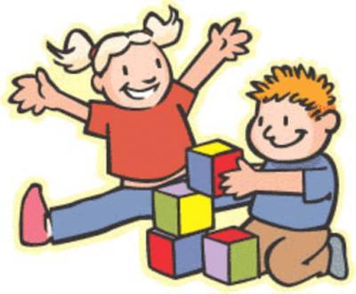 Primo Salto 012 Siena: Imparare a giocare