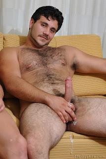 Fotos - Gay bear, gordinhos, peludos... Adoro...