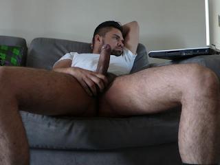 Fotos - Gay amadores