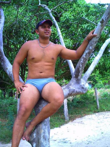 sacudo de sunga os melhores videos gay   cub gordinhos swimwear