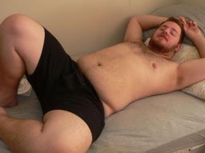 veja tudo sobre chubby gordos aqui no gay bear   p gina 25 de 28